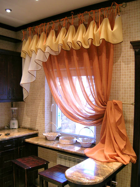 - Modelos de cortinas para dormitorio ...